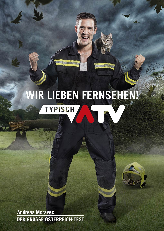 ATV Andreas Moravec Citylight