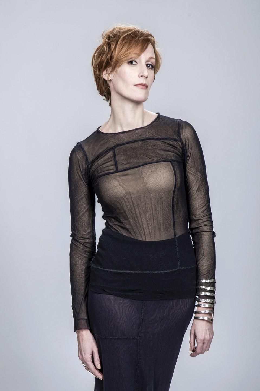 Nicole Beutler