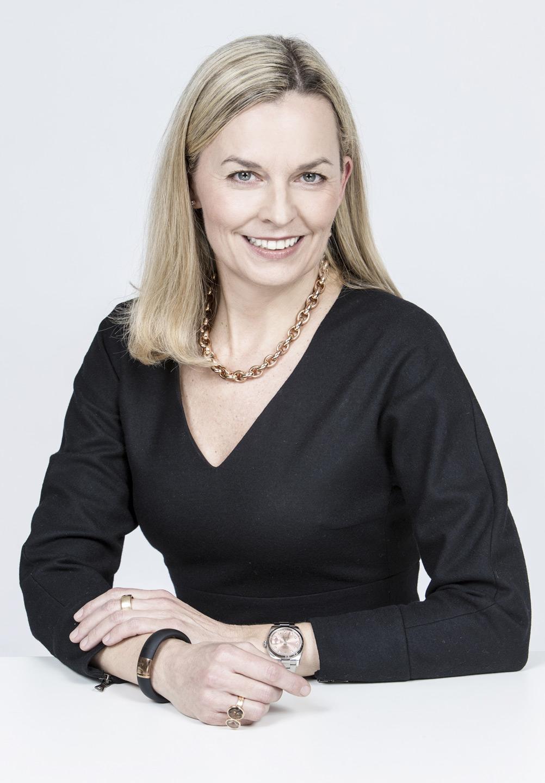 Ulrike Engel